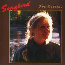 Picture of a band or musician: Eva Cassidy
