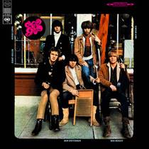 Picture of a band or musician: Moby Grape