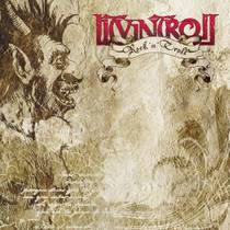 Picture of a band or musician: Litvintroll