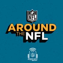 Picture of a podcast: Around The Nfl