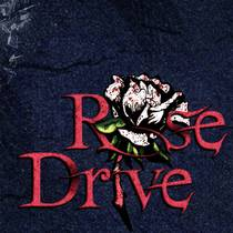 Picture of a podcast: Rose Drive