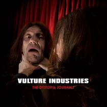 Picture of a band or musician: Vulture Industries