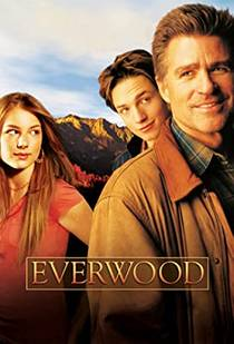 Picture of a TV show: Everwood