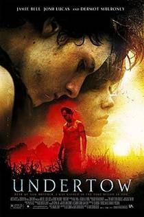 Picture of a movie: Undertow