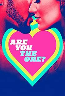 Picture of a TV show: Are You The One?