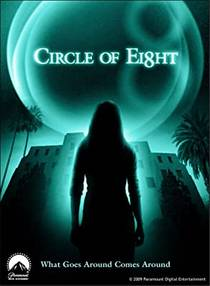 Picture of a movie: Circle Of Eight