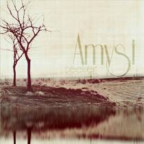 Picture of a band or musician: Amyst