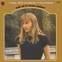 Picture of a band or musician: The Weather Station