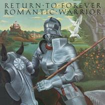 Picture of a band or musician: Return To Forever