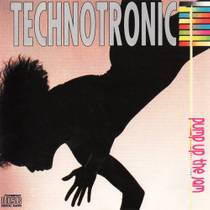 Picture of a band or musician: Technotronic