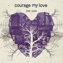 Picture of a band or musician: Courage My Love