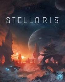 Picture of a game: Stellaris