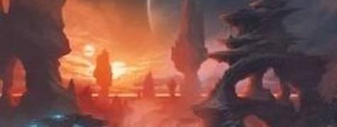 Image of Stellaris
