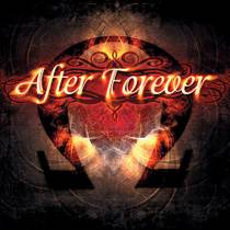 Picture of a band or musician: After Forever