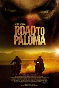 Picture of a movie: Road To Paloma