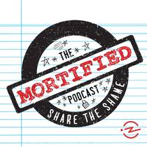 Picture of a podcast: The Mortified Podcast