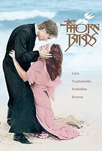 Picture of a TV show: The Thorn Birds
