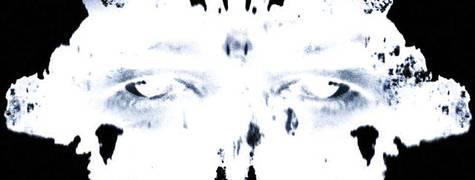 Image of The Mothman Prophecies
