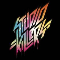 Picture of a band or musician: Studio Killers