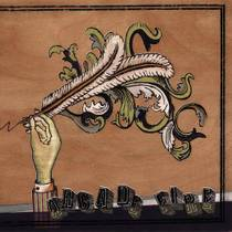 Picture of a band or musician: Arcade Fire