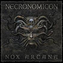 Picture of a band or musician: Nox Arcana