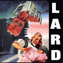 Picture of a band or musician: Lard
