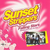 Picture of a band or musician: Sunset Strippers