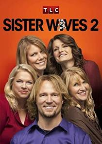 Picture of a TV show: Sister Wives