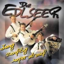 Picture of a band or musician: Die Edlseer