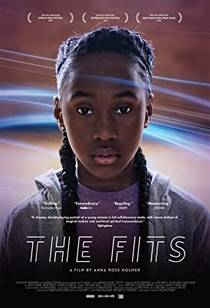Picture of a movie: The Fits