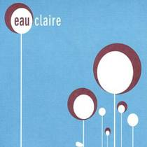 Picture of a band or musician: Eau Claire
