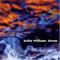 Picture of a band or musician: Keller Williams