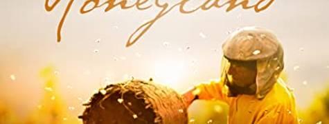 Image of Honeyland