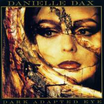 Picture of a band or musician: Danielle Dax