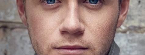 Image of Niall Horan