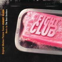 Picture of a band or musician: Fight Club