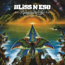 Picture of a band or musician: Bliss N Eso