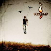 Picture of a band or musician: Flyleaf