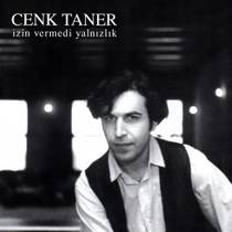 Picture of a band or musician: Cenk Taner