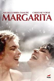Picture of a movie: Margarita