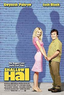 Picture of a movie: Shallow Hal