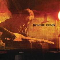 Picture of a band or musician: Ronnie Dunn