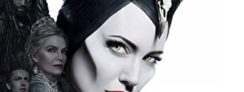 Image of Maleficent: Mistress Of Evil