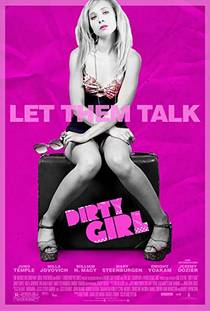 Picture of a movie: Dirty Girl