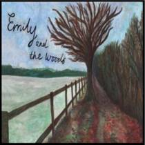 Picture of a band or musician: Emily And The Woods