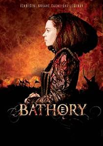 Picture of a movie: Bathory