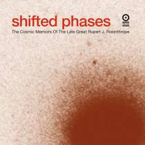 Picture of a band or musician: Shifted Phases
