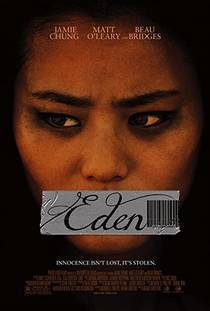 Picture of a movie: Eden