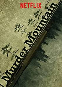 Picture of a TV show: Murder Mountain