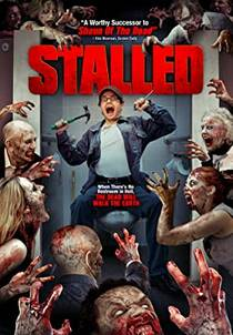 Picture of a movie: Stalled